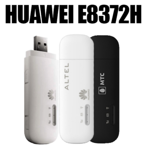 Unlocked-Huawei-E8372h-608-4G-LTE-FDD-TD-150Mbps-USB-Wi-Fi-Modem-Stick-HiLink