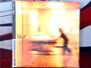 Blur-Blur-TOCP-65993-JAPAN-CD-OBI-E90-71