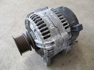 FEBI LICHTMASCHINENREGLER VW CADDY 1 BJ 82-92 CORRADO 53 1.8 G60 2.0 2.9 VR6