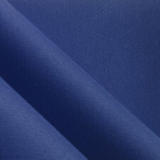 OSCULATI Yacht Boat Guardrail Wire Cover Protection Royal Blue 150cm