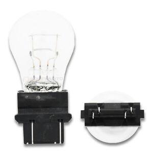 Image Is Loading Sylvania Long Life Brake Light Bulb For Jeep