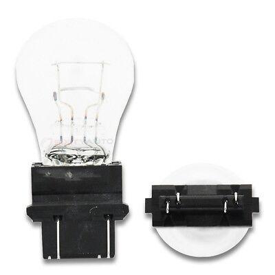 Sylvania Long Life Daytime Running Light Bulb for Hummer H2 2003-2009  Pack tk