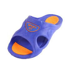 c3d9f7b4054b1 item 5 Mens Slip On Sandals Sport Active Flip Flop Outdoor Slide Shower  Shoes Gym House -Mens Slip On Sandals Sport Active Flip Flop Outdoor Slide  Shower ...