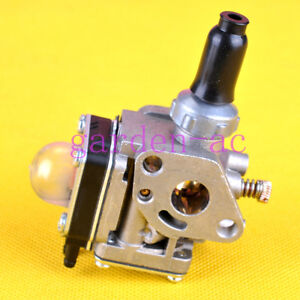 For-Kawasaki-TH43-TH48-Bushcutter-Engine-Carburetor-Carb-Carby-Trimmer