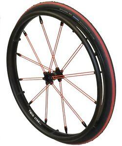 1-paar-Twin-Star-Exchange-Rollstuhlraeder-24-034-12-0mm