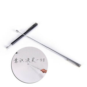 Portable-Telescopic-Magnet-Magnetic-Pen-Pick-Up-Rod-Stick-Handheld-Tool-DSUK