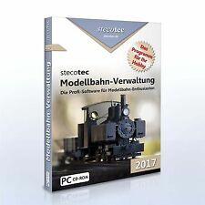 Modellbahn Software für Trix Express   Loks Wagen Ersatzteile Gleise für Spur h0