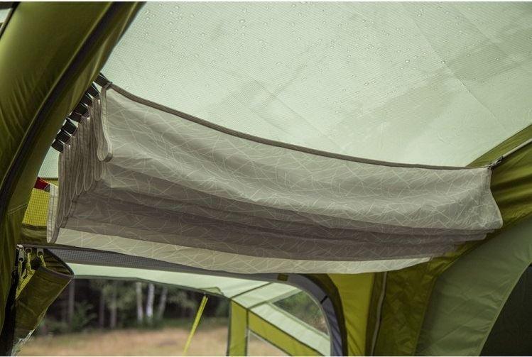 Vango Verona Serenity 600XL Skyliner Outdoor Camping Tent Ceiling Layer TS04468