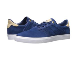 Originals Adidas Hombres Premiere Seeley Clasificado 5FAxqXwx