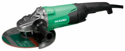 Hikoki Winkelschleifer 230mm G 23 ST