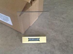 KILBEGGAN ACRYLIC TABLE TENTS MENU FRAME DISPLAY X Lot Of EBay - Cardboard table tents