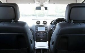 Cars front seats - Tips for selling your car