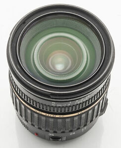 Tamron-SP-AF-2-8-XR-17-50-mm-LD-IF-17-50-DIII-a16-Canon-EOS