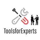 toolsforexperts