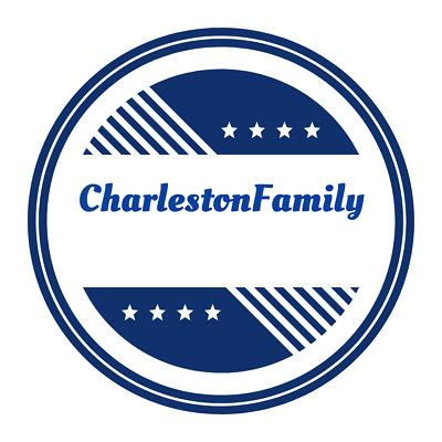 CharlestonFamily
