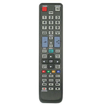 Replacement Samsung AA59-00508A Remote Control for UE46D5700RS