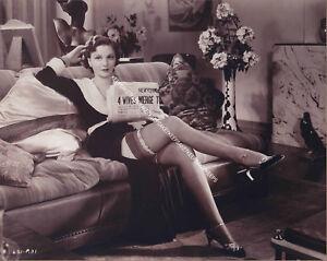 classic actress upskirt