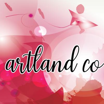 Artland Co