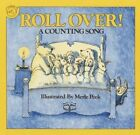 Roll over!: A Counting Song by Merle Peek (Paperback, 1991)