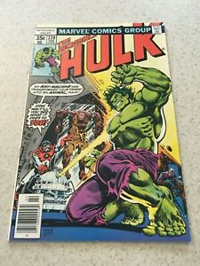 The-Incredible-Hulk-220-Nm-9-2-Alta-Calidad-Capitan-Barracuda-Crusoe