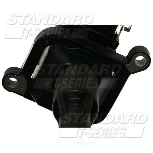 Ignition Coil Standard UF354T