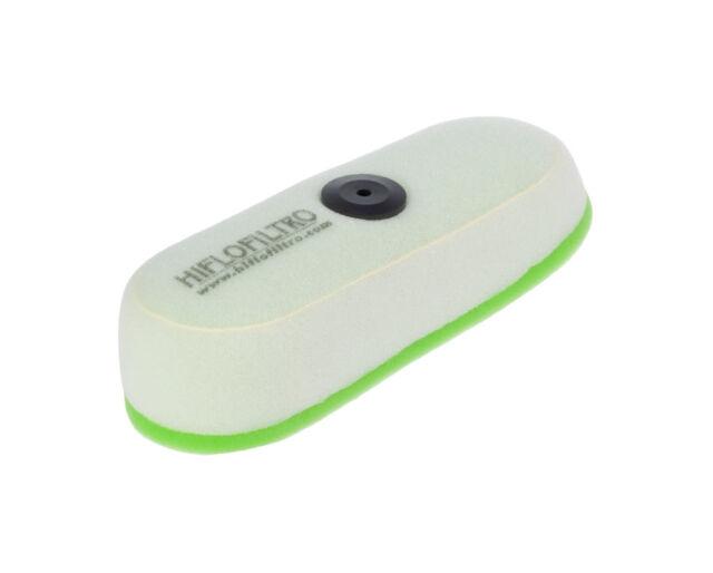 Hiflofiltro Air Filter Fits HUSABERG FE450 / FE550 / FE650 (2004 to 2008)