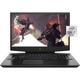 Hewlett Packard OMEN 17.3 inch Intel i7-10750H 16GB RAM 512GB SSD Gaming Laptop 17-c