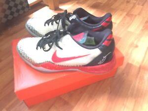 Nike-Zoom-Kobe-8-VIII-Exclusive-QS-SZ-12