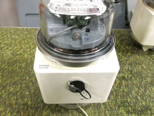5556C75G06 . Westinghouse Single-Stator WattHour Meter PN WHS-3-700 NEW..