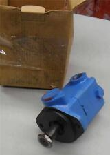 Sperry Vickers  995556-C91  Power Pump Assembly  2530-01-266-1274  >NEW<