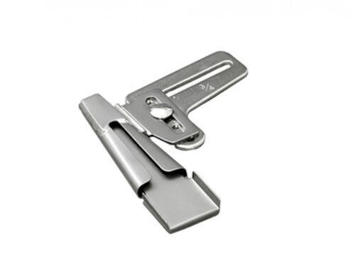 "évolution Babylock Boucle de ceinture Binder 1-1//2/"" 20 mm BLE8-S11 serger machine ovation"