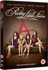 Pretty Little Liars Season 3 5051892170437 DVD Region 2
