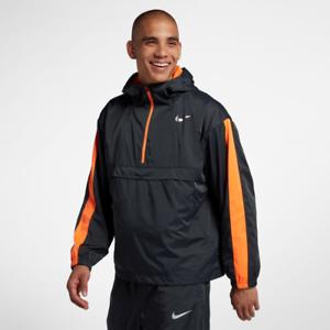 Chamarra para hombre Nike Run Ready