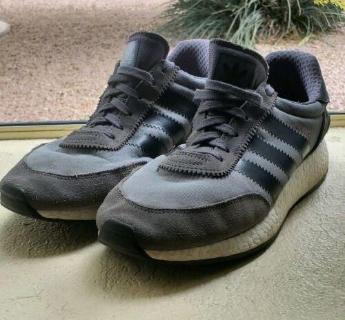 Adidas Runner 4rlj53aq Iniki Runner Iniki Iniki Adidas 4rlj53aq Y6g7yvbf