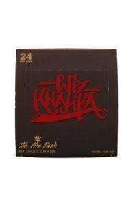 RAW-Wiz-Khalifa-Kingsize-SLIM-Tips-PAPER-1-Packung-5Packungen-1Box-2Boxen