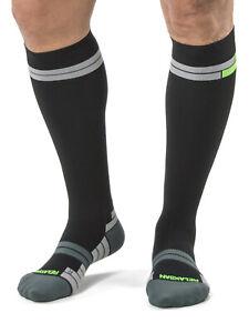 Relaxsan 800 Sport Socks Calze sportive compressione graduata Fibra Dryarn