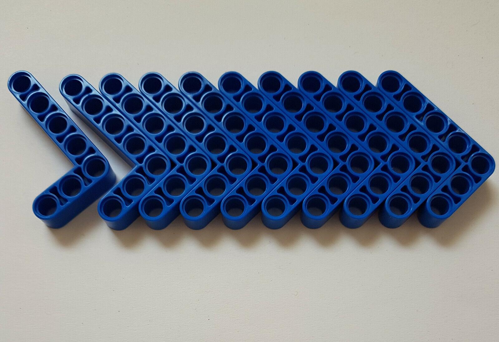 Lego 2 x Waffen Armbrust perl hellgrau 2570