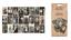NEW-Tim-Holtz-Idea-ology-Embellishments-Metal-Mixed-Media-PICK-ONE-OF-58-TYPES thumbnail 26