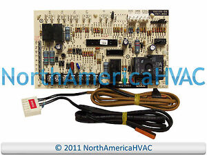 defrost control board heat pump wiring defrost oem lennox armstrong ducane heat pump defrost control board 13u60 on defrost control board heat pump