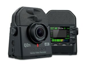 ZOOM-Q2N-4K-REGISTRATORE-DIGITALE-AUDIO-VIDEO