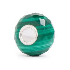 Novobeads Gemstones 7210 Malachite