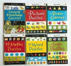General Knowledge Book For Mobile