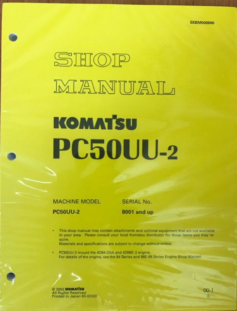 v Obedient Kubota Kx 41-2s Illustrated Parts List Excavator Digger Manual 55001
