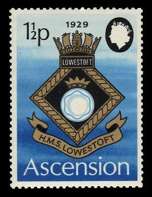 """Lowestoft"""" For Sale Reliable Ascension 156 - Royal Navy Arms """"h.m.s sg154 pa10794"""