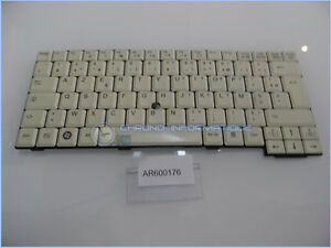 Clavier-AZERTY-CP297221-02-Keyboard