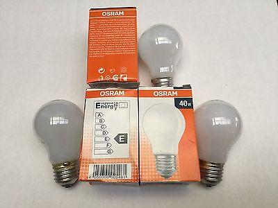 10W Fisher /& Paykel ActiveSmart Fridge Halogen Lamp Light Bulb Globe E440T