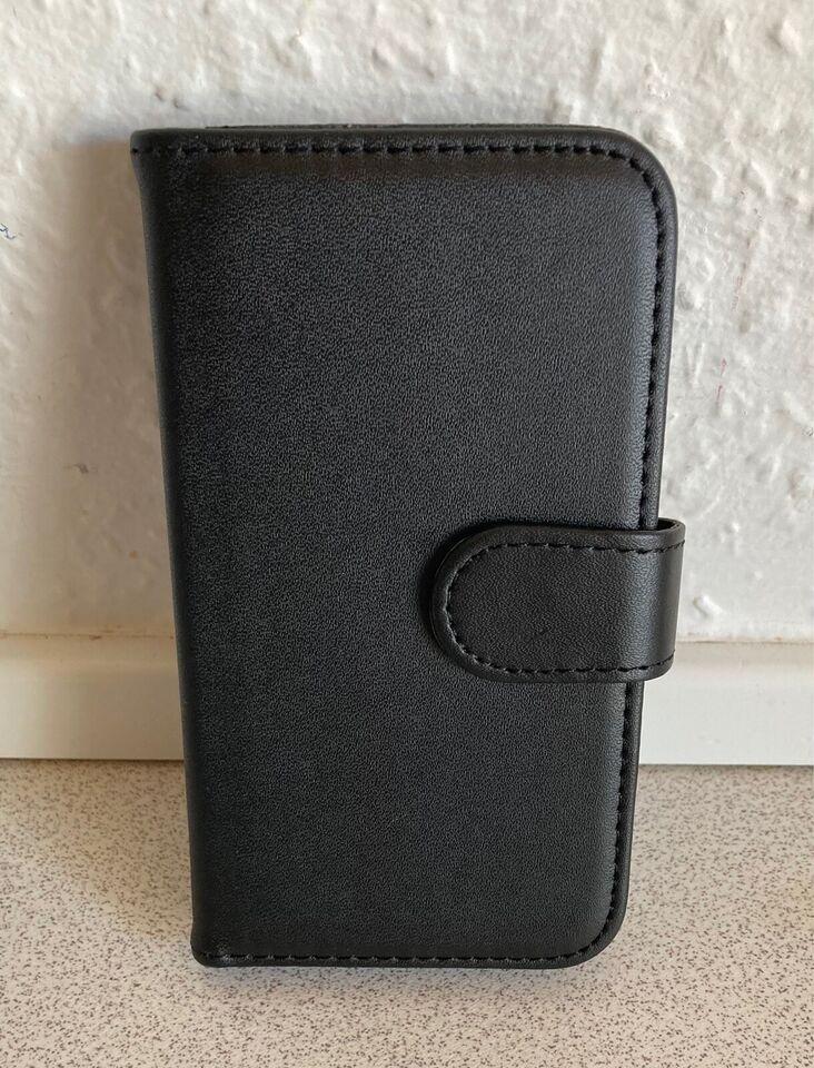 Cover, t. Samsung, Galaxy S5 mini