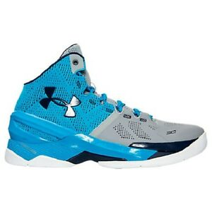 all white under armour basketball shoes