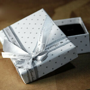 5-Pcs-Dot-Paper-Gift-Boxes-Ring-Necklace-Earrings-Bracelet-Jewelry-Packaging-Box