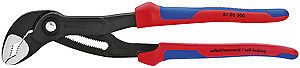 "Knipex Tools 12/"" Cobra® Water Pump Pliers 8702300"